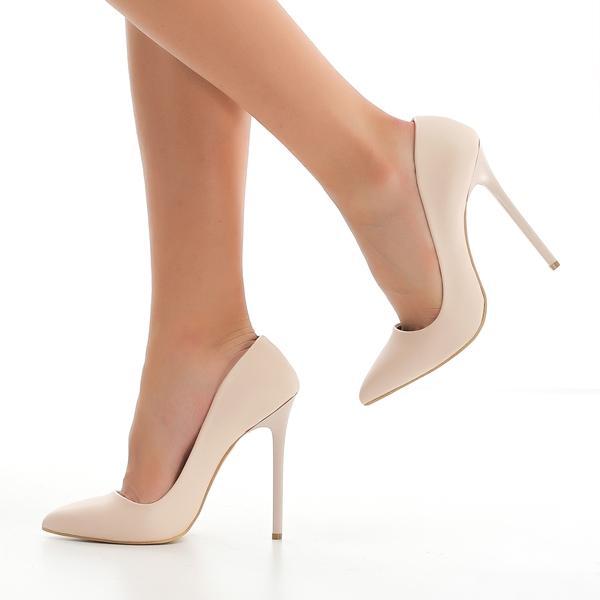 2020 Topuklu Ayakkabi Trendleri Temiz Blog